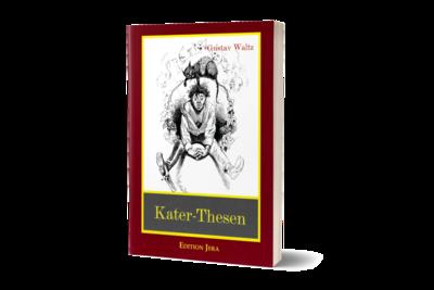 Kater-Thesen