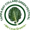 Tampa Bay Collard Green Festival, Inc.