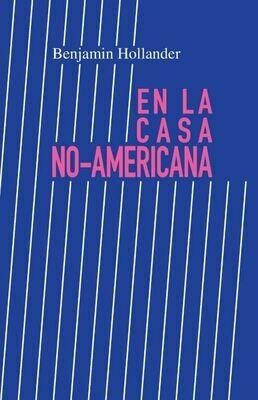 En la Casa No-Americana