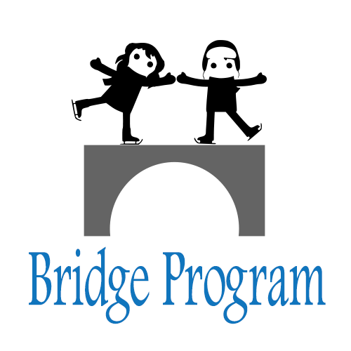 Bridge Program Silver Package