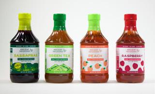 Variety Tea 6 pack