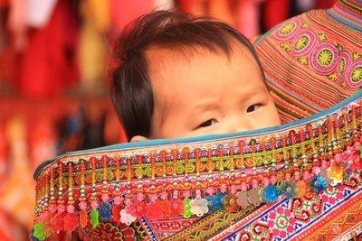 DEPOSIT Vietnam2020