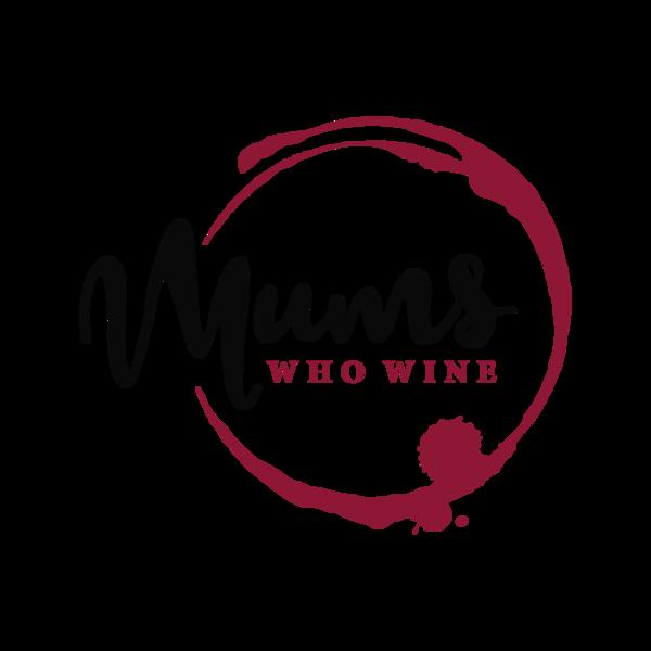 MWW Online Store