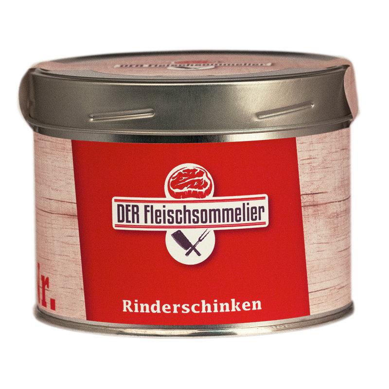 Pökel- Würzmischung #7  Rinderschinken