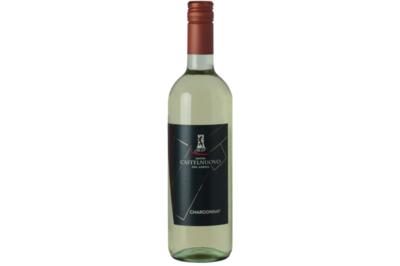 2018er Chardonnay Veneto I.G.T.