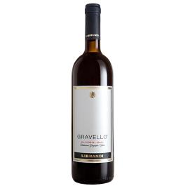 2012er Gravello I.G.T.