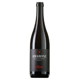 2013er Amarone della Valpolicella classico D.O.C.