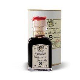 Condimento N. 8 Riserva di Famila 100 ml, Mussini