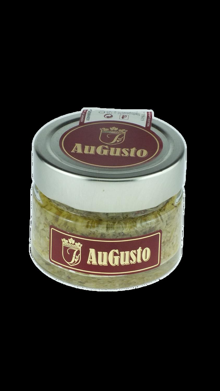 Paté di Carciofi Augusto