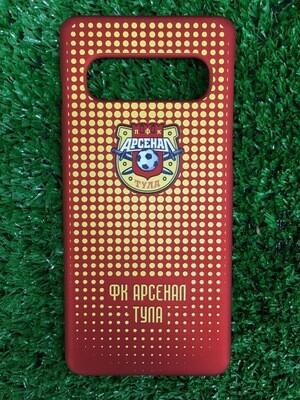 Чехол для телефона Samsung S8, S8+, NOTE 9, S9+,S10, S10+