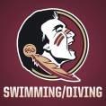 Neal Studd Swim Camp