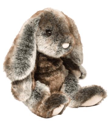 Lux Medium Deluxe Bunny