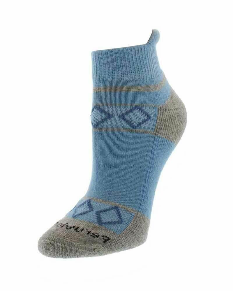 Athletic Alpaca Socks
