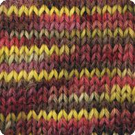 Paca-Paints Alpaca Yarn - Vineyard