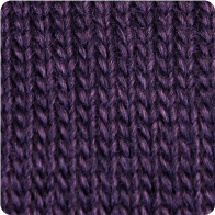 Astral Alpaca Blend Yarn - Virgo