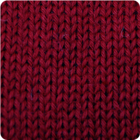 Classic Baby Alpaca - Patriot Red