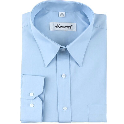 Haber's Premium shirt