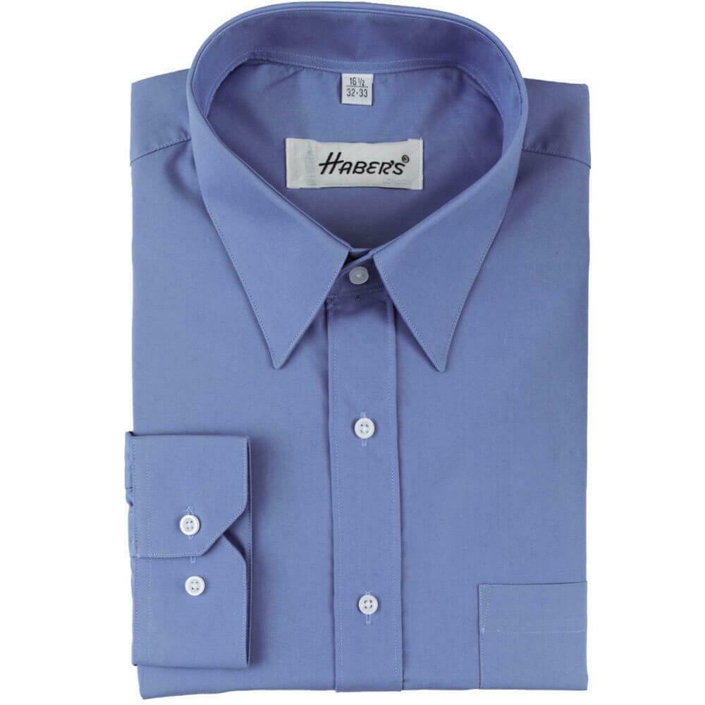 Camisa Haber's Francia