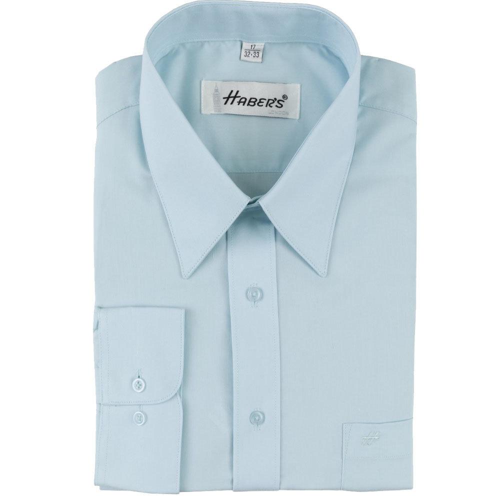 Camisa Haber's Delta