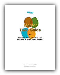 Marriage Mentor Field Guide