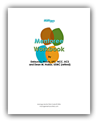 Mentoree Workbook