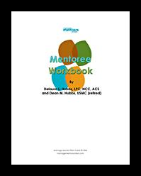 Mentoree Workbook