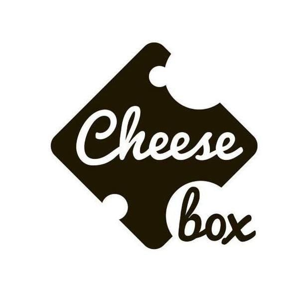 Наборы для приготовления свежего сыра в домашних условиях - cheese-box.com