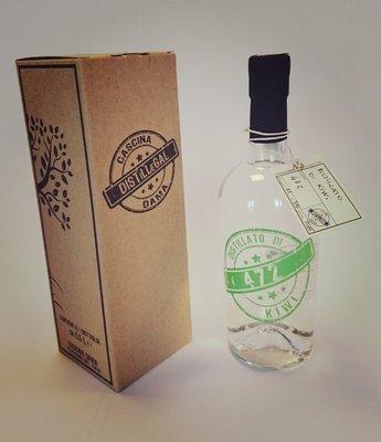 472 - Distillato di Kiwi