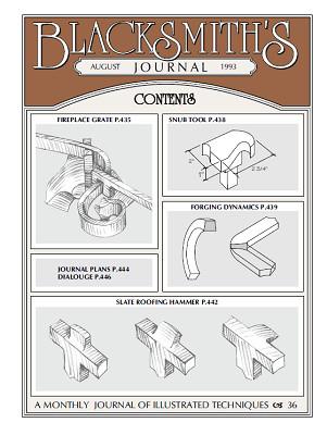 V04 Back Issue 36 - Digital