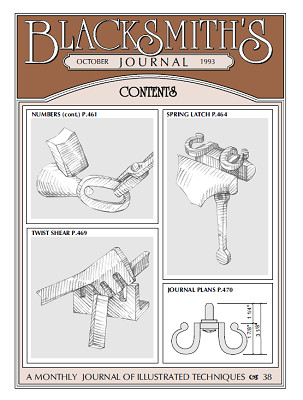V04 Back Issue 38 - Digital