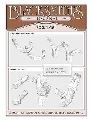 V04 Back Issue 45 - Digital