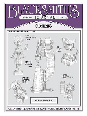 V05 Back Issue 51 - Digital