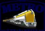 Metro Pub & Grill Online Store
