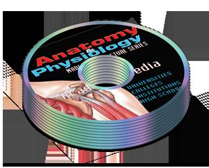 AnatoTutor-Anatomy & Physiology Audio Lecture
