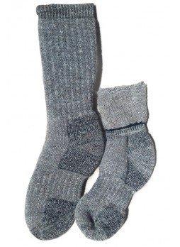My Yummy Alpaca Sock  Boot Cut