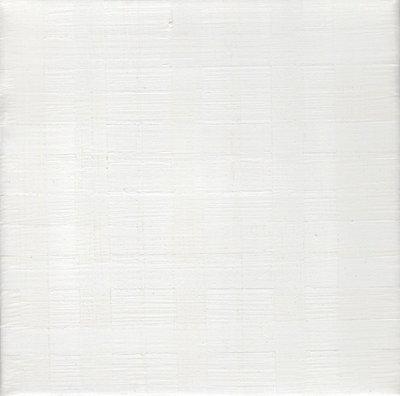 Polyphon/weiß/Polyphon/white 03