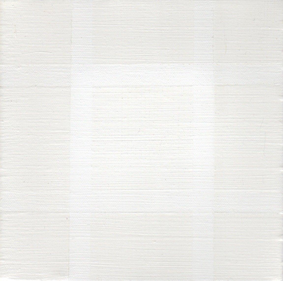 Polyphon/weiß/Polyphon/white 04