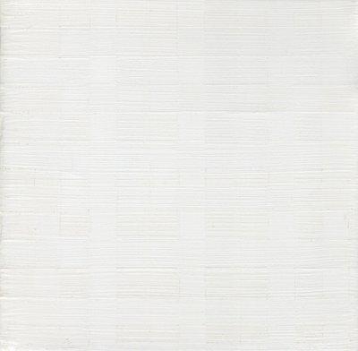 Polyphon/weiß/Polyphon/white 05