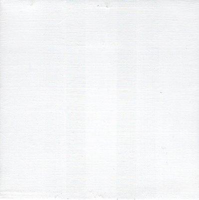 Polyphon/weiß/Polyphon/white 09