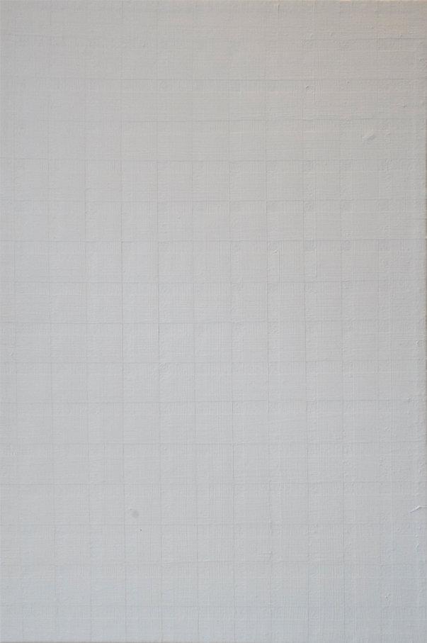 Polyphone/weiß/Polyphon/white_07