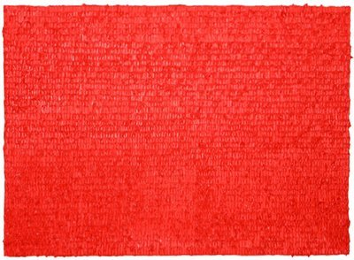 Rot 5040