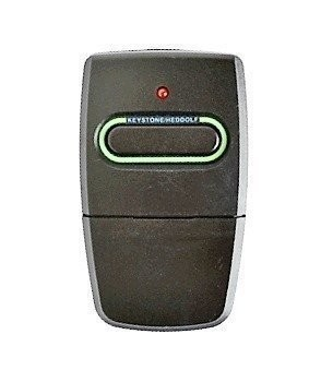 P220-1KB Allstar Replacement One Button Remote