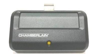 950ESTD Chamberlain One Button Visor Remote