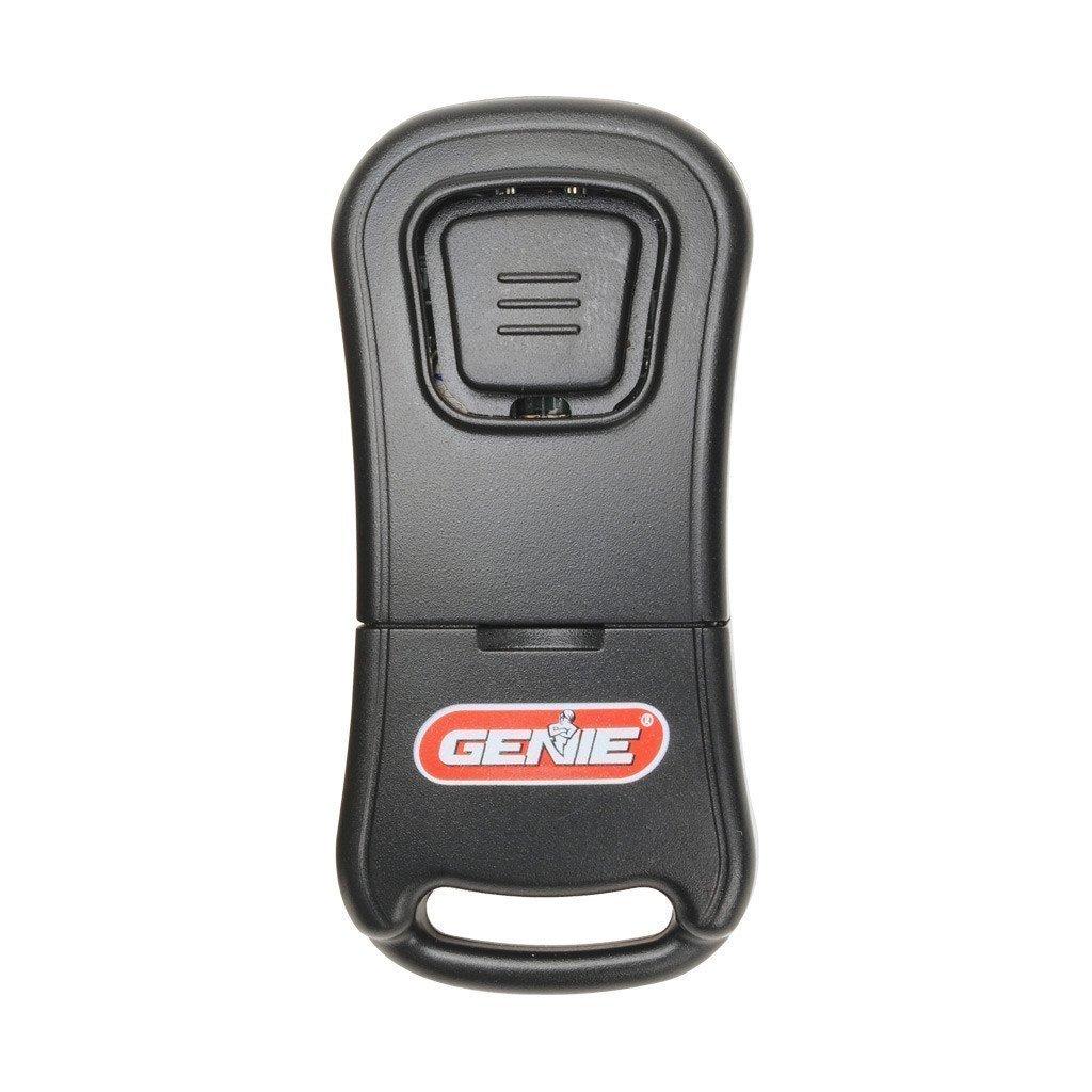 G1T Genie Intellicode One Button Remote
