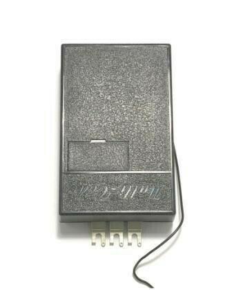 309013 Stanley Multi-Code Receiver, 310MHz