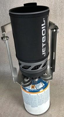 Jet boil Flash 2 adapter kit