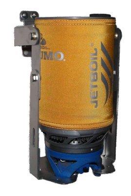 Sumo extension kit