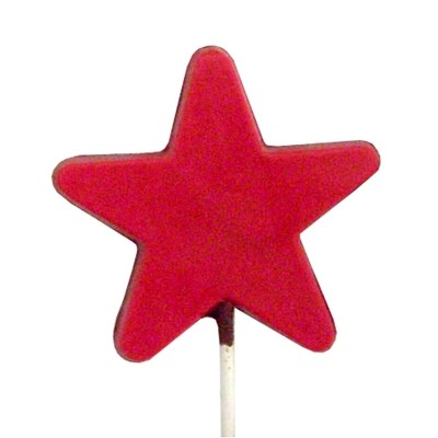 Star Flat