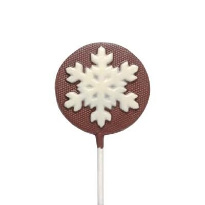 Snowflake Multi