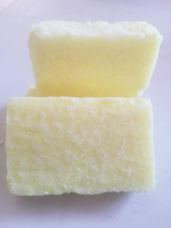 Mango Rocky Road Anti-viral Soap 4pk